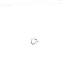swissinfo.org, Science & Technology news