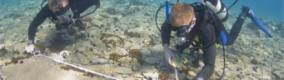 World's oldest submerged town dates back 5,000 years