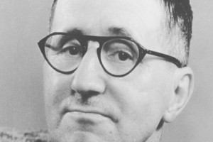 Real cause of Brecht's demise revealed