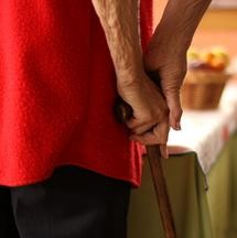 Speech monitoring could track Parkinson s