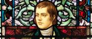 Research suggests Robert Burns may have had bipolar disorder