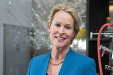 Frances H. Arnold, the Linus Pauling of Chemical Engineering, Bioengineering and