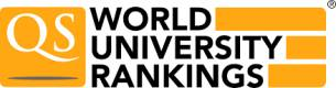 Ghent University features 15 disciplines in top 100 of World University Ranking