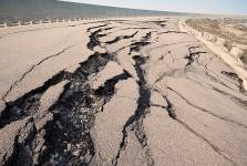 Earthquake prediction could have the potential to improve earthquake hazard asse