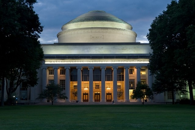 MIT will reshape itself to shape the future, investing $1 billion to address the