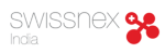 Logo Swissnex India