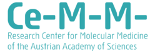 CeMM Research Center for Molecular Medicine