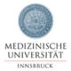 Medical University of Innsbruck