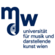 University of Music and Performing Arts Vienna