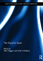 Visual representations of sport have previously been little examined and under-e