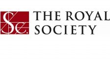 The Royal Society Credit: The Royal Society