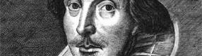 Shakespeare's 'lost play' finally published